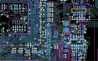 Learn the differences between different types of industrial computers