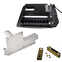 Power supply side mount bracket.jpg