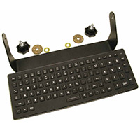 Vehicle mount keyboard bracket.jpg